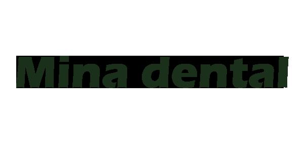 کلینیک دندانپزشکی مینا